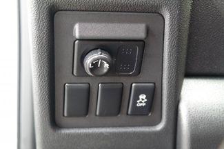 2015 Nissan Rogue Select S Hialeah, Florida 10