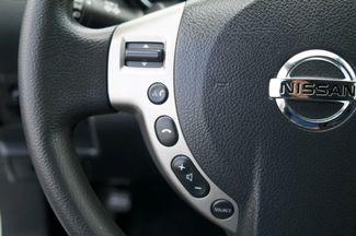 2015 Nissan Rogue Select S Hialeah, Florida 12