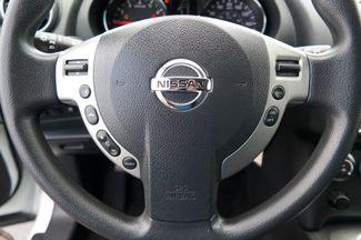 2015 Nissan Rogue Select S Hialeah, Florida 14
