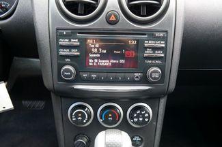 2015 Nissan Rogue Select S Hialeah, Florida 17
