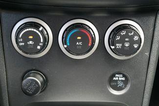 2015 Nissan Rogue Select S Hialeah, Florida 19