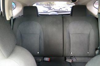 2015 Nissan Rogue Select S Hialeah, Florida 22