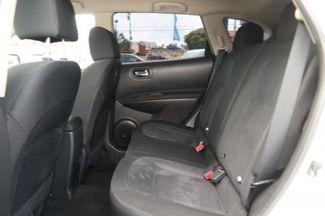 2015 Nissan Rogue Select S Hialeah, Florida 28