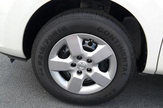 2015 Nissan Rogue Select S Hialeah, Florida 3