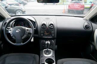 2015 Nissan Rogue Select S Hialeah, Florida 30