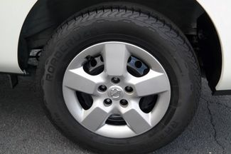 2015 Nissan Rogue Select S Hialeah, Florida 31