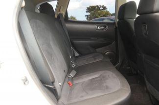 2015 Nissan Rogue Select S Hialeah, Florida 34