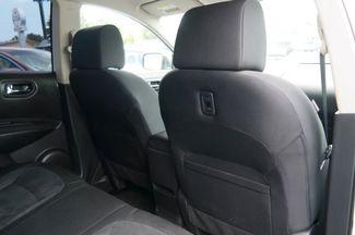 2015 Nissan Rogue Select S Hialeah, Florida 35