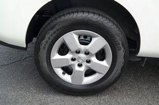 2015 Nissan Rogue Select S Hialeah, Florida 36