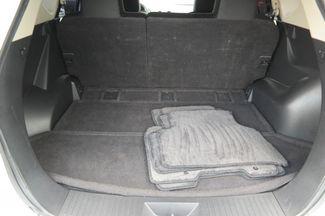2015 Nissan Rogue Select S Hialeah, Florida 37
