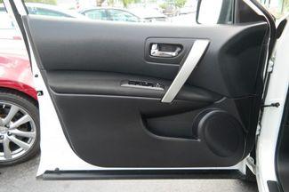 2015 Nissan Rogue Select S Hialeah, Florida 4
