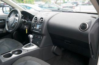 2015 Nissan Rogue Select S Hialeah, Florida 41