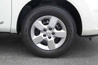 2015 Nissan Rogue Select S Hialeah, Florida 42