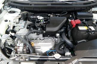 2015 Nissan Rogue Select S Hialeah, Florida 43