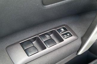 2015 Nissan Rogue Select S Hialeah, Florida 5