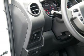 2015 Nissan Rogue Select S Hialeah, Florida 9