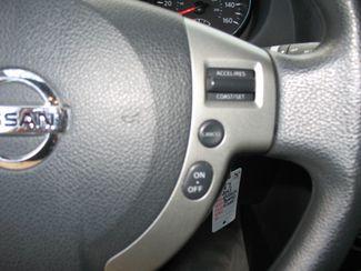 2015 Nissan Rogue Select S Las Vegas, NV 13