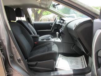 2015 Nissan Rogue Select S Miami, Florida 13
