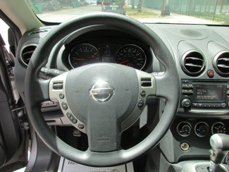 2015 Nissan Rogue Select S Miami, Florida 15