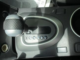 2015 Nissan Rogue Select S Miami, Florida 17