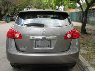 2015 Nissan Rogue Select S Miami, Florida 2