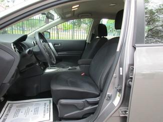 2015 Nissan Rogue Select S Miami, Florida 9