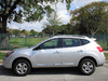 2015 Nissan Rogue Select S Miami, Florida