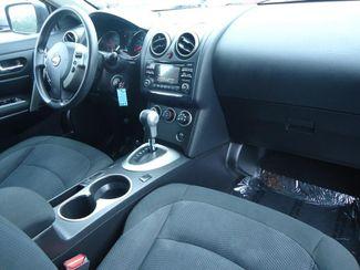 2015 Nissan Rogue Select AWD.  BACKUP CAMERA. ALLOY SEFFNER, Florida 15