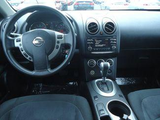 2015 Nissan Rogue Select AWD.  BACKUP CAMERA. ALLOY SEFFNER, Florida 19