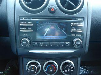 2015 Nissan Rogue Select AWD.  BACKUP CAMERA. ALLOY SEFFNER, Florida 2