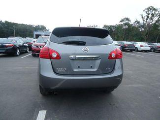 2015 Nissan Rogue Select AWD.  BACKUP CAMERA. ALLOY SEFFNER, Florida 9