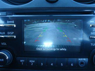 2015 Nissan Rogue Select AWD. CAMERA. BLUTH XM SEFFNER, Florida 2