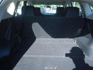 2015 Nissan Rogue Select AWD. CAMERA. BLUTH XM SEFFNER, Florida 22