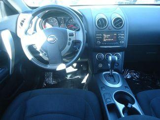 2015 Nissan Rogue Select AWD. CAMERA. BLUTH XM SEFFNER, Florida 24