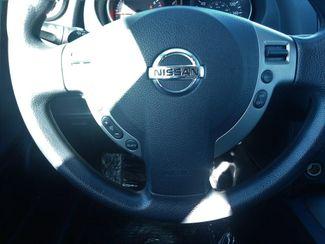 2015 Nissan Rogue Select AWD. CAMERA. BLUTH XM SEFFNER, Florida 25
