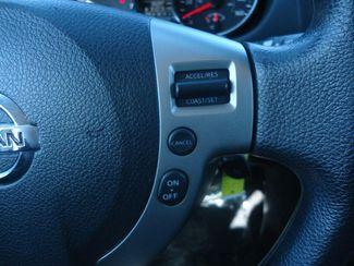 2015 Nissan Rogue Select AWD. CAMERA. BLUTH XM SEFFNER, Florida 27
