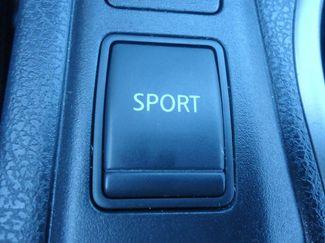 2015 Nissan Rogue Select AWD. CAMERA. BLUTH XM SEFFNER, Florida 28