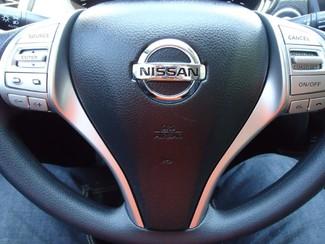 2015 Nissan Rogue SV Tampa, Florida 22