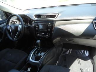 2015 Nissan Rogue SV Tampa, Florida 28