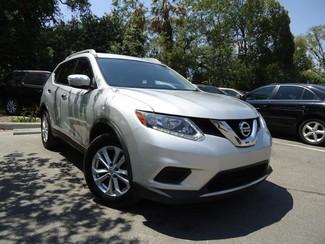 2015 Nissan Rogue SV Tampa, Florida 7
