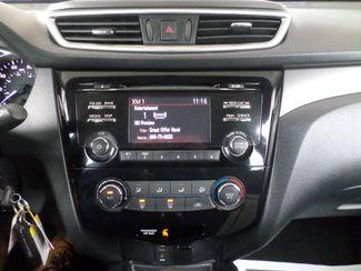 2015 Nissan Rogue S  city CT  Apple Auto Wholesales  in WATERBURY, CT