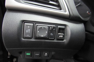 2015 Nissan Sentra S Chicago, Illinois 9