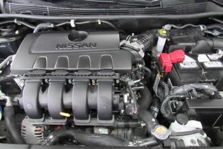 2015 Nissan Sentra S Chicago, Illinois 22