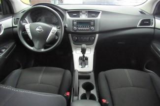 2015 Nissan Sentra S Chicago, Illinois 18