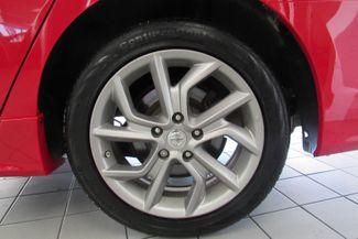 2015 Nissan Sentra SR Chicago, Illinois 33