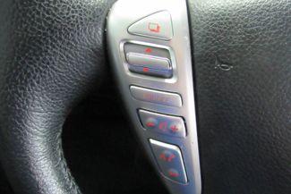 2015 Nissan Sentra SV Chicago, Illinois 9