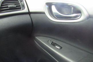 2015 Nissan Sentra SV Chicago, Illinois 17