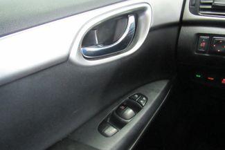 2015 Nissan Sentra SV Chicago, Illinois 18