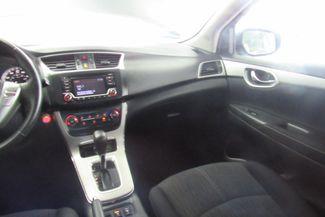 2015 Nissan Sentra SV Chicago, Illinois 21