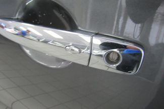 2015 Nissan Sentra SV Chicago, Illinois 22